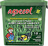 """Удобрение «Agrecol"""" - быстрый ковровый эффект 10кг."""