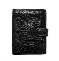 Портмоне из кожи крокодила  Ekzotic Leather  (cp01), фото 1