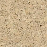 Пробковый пол замковой Granorte Basic 0910114 Classic Sand (Классик песок)