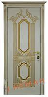 Модель Корона межкомнатные двери, Николаев