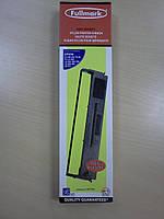 Картридж матричный Epson MX80 Fullmark N477BKHD (08775)