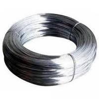 Титан металл цена