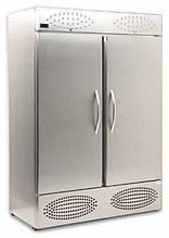 Шкаф холодильный Crystal CRI 1300