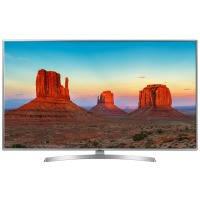 Телевизоры LG 43UK6510PLB