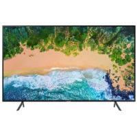 Телевизоры SAMSUNG UE43NU7100UXUA