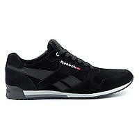 Мужские Кроссовки Nike в Украине. Сравнить цены e13ed76a370ed