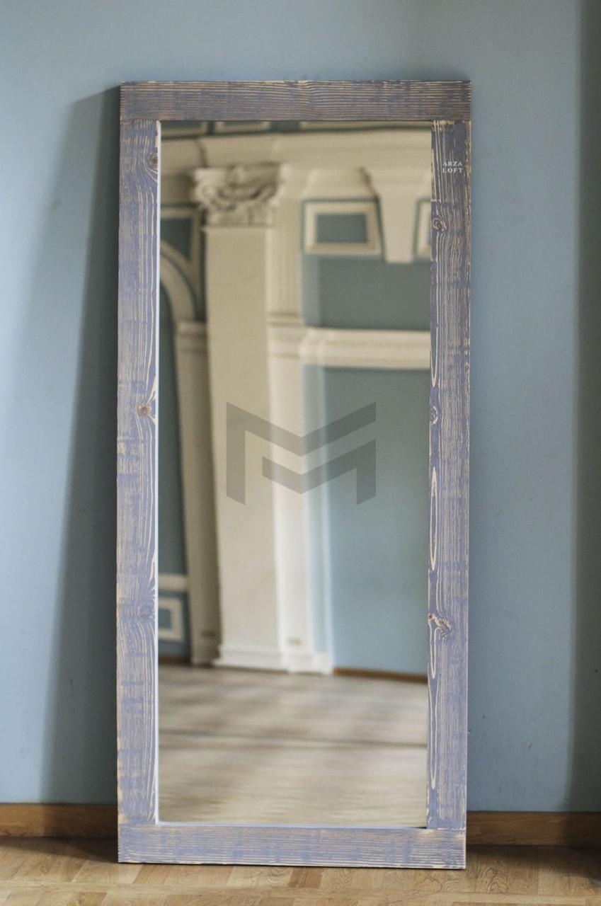 Зеркало M601 REDIKUL