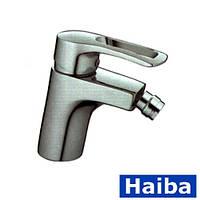 Смеситель для биде  HAIBA  Hansberg-002