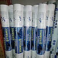 Супердифузионный паробарьер, STROTEX DYNAMIC