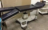 Операционный рентгенопрозрачный стол Opera MERIVAARA Surgical Operating Table