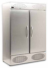 Шкаф морозильный Crystal CRIF 1300