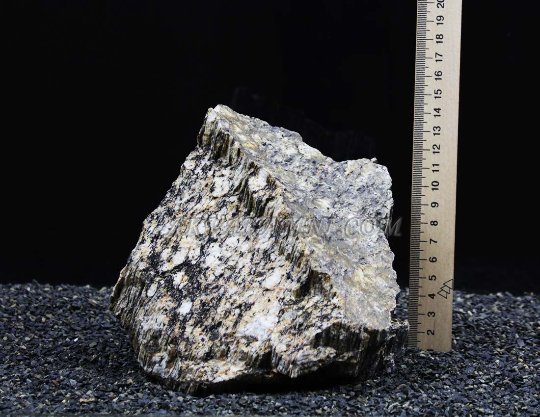 Древесный камень 195 3.2(kg)