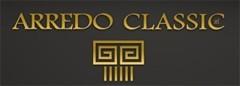 Арредо классик