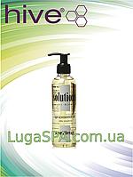 Массажное масло из виноградных косточек HIVE, 400 мл.