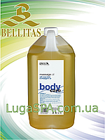 Массажное масло с ростками пшеницы (базовое) BELLITAS, 4 л.