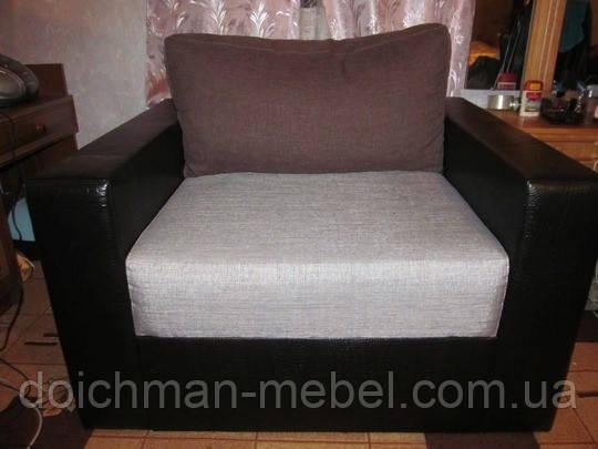 Кресло для гостинной, мягкая мебель для дома по ценам производителя