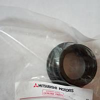 Прокладка свечного колодца MD339118 Lancer IX 1.6