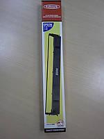 Картридж матричный Epson MX100 Fullmark N320BK (05739)