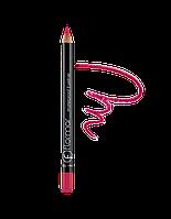 Водостойкий карандаш для губ Flormar 217 Chic crimsoon 1,7 г (2735023)
