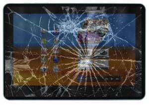 дисплей для Samsung