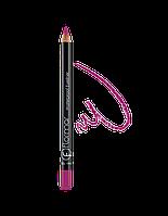 Водостойкий карандаш для губ Flormar 218 Stylish lilac 1,7 г (2735024)