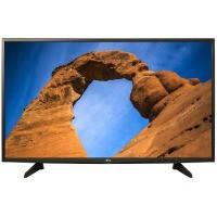 Телевизоры LG 43LK5100PLB