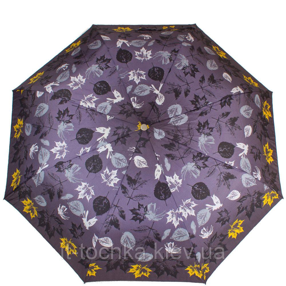 Зонт женский полуавтомат airton z3615-5096