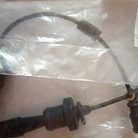 Провода высоковольтные MD343245 Lancer IX 2.0, Outlander 2.0