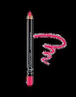 Водостойкий карандаш для губ Flormar 228 Saturated pink 1,7 г (2735028)