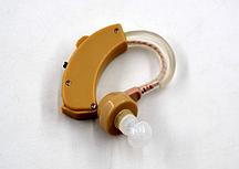 Аппарат  слуховой Xingma XM-909T