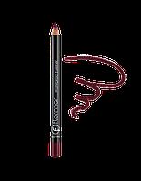 Водостойкий карандаш для губ Flormar 231 Berry stain 1,7 г (2735029)