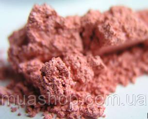Минеральные румяна ASURA 08 Sweet, фото 2