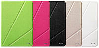 Чехол для iPad Air - Xundd case