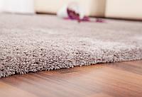 Ковры с высоким ворсом, ковры шегги Киев, ковры шегги купить, фото 1