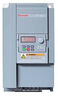 Частотный преобразователь EFC 3610 18,5 кВт, 3ф/380В R912005094
