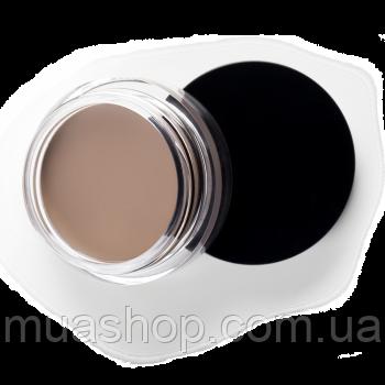 Гель-краска для бровей AMC (12)