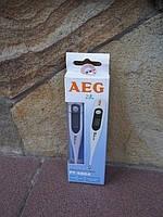 Электронный термометр AEG FT 4904
