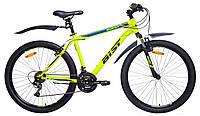 Велосипед Aist Quest 26 Горный