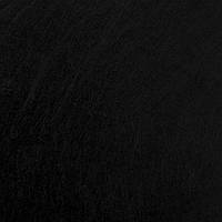 Фетр листовой 20x30 см, 1 мм, Черный