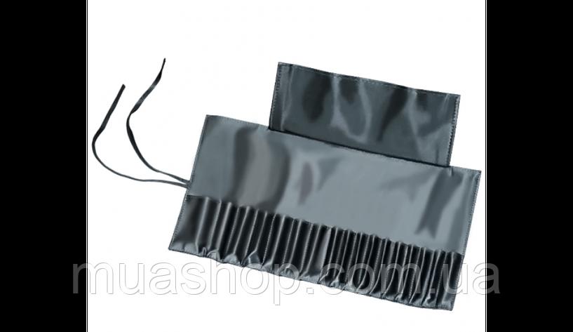 Чехол для кистей средний Kodi professional, фото 2