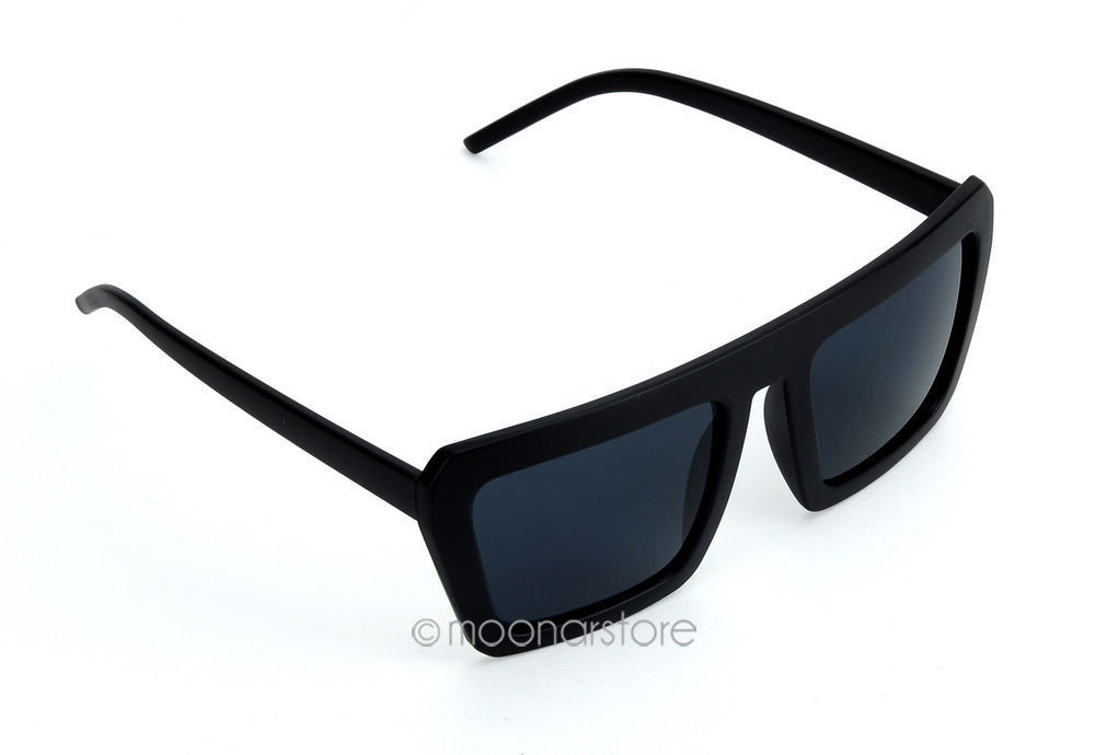 Модные женские мужские солнцезащитные Очки квадратные Lanvin сонцезахисні  окуляри 5b8feea0266f8