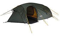 Палатка TERRA Incognita Bravo 3 Alu, фото 1