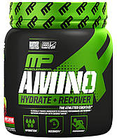 MusclePharm Amino 1 Hydrate + Recover 426g
