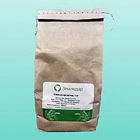 Пшеница спельта (лат. Triticum spelta) 1кг., фото 1