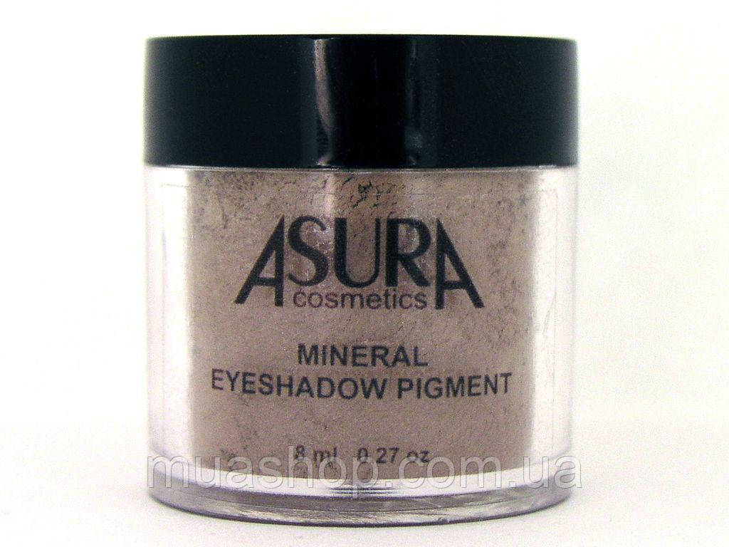 Пигмент ASURA Nudes 14 Mushroom