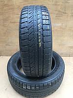 Шини літні 195 / 65 / R16 Bridgestone 2009 р-в