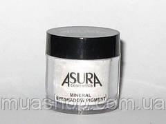 Пигмент ASURA 01 White