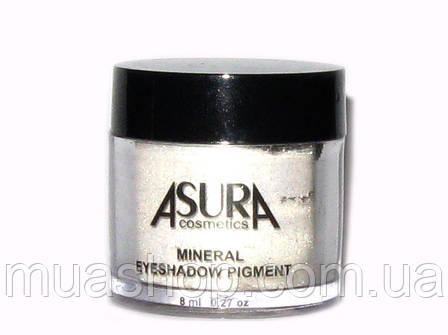 Пигмент ASURA 07 White gold, фото 2