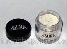 Пигмент ASURA 07 White gold, фото 3