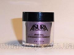 Пігменти ASURA Chameleons 18 Purple Midnight